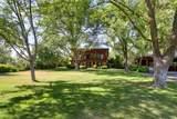 10437 Alta Mesa Road - Photo 71
