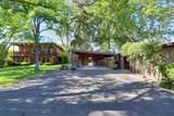 10437 Alta Mesa Road - Photo 77