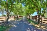 10437 Alta Mesa Road - Photo 78