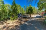 21101 Homestead Road - Photo 15