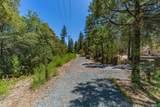 21101 Homestead Road - Photo 16