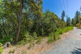 21101 Homestead Road - Photo 17