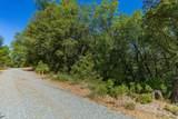21101 Homestead Road - Photo 18