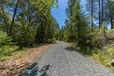 21101 Homestead Road - Photo 19