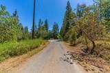 21101 Homestead Road - Photo 20