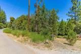 21101 Homestead Road - Photo 21