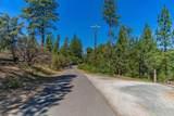 21101 Homestead Road - Photo 22