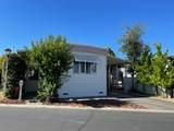 245 Rocky Hills Lane - Photo 1