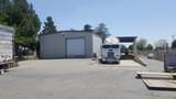 105 Airpark Rd. - Photo 11