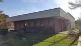 109 Airpark Rd. - Photo 1