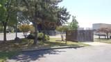 109 Airpark Rd. - Photo 8