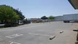 105 Airpark Rd. - Photo 5