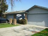 8338 Don Avenue - Photo 1