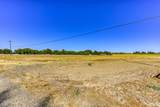 4460 River Road - Photo 35
