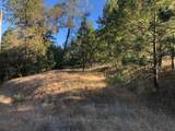 0 Yearling Trail 14 Ac Road - Photo 1
