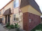7808 68th Avenue - Photo 3