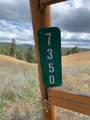 7350 Happy Valley Road - Photo 22