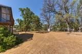 1701 Kilaga Springs Road - Photo 13