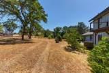 1701 Kilaga Springs Road - Photo 14