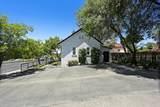 3935 Rocklin Road - Photo 2