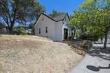 3935 Rocklin Road - Photo 33