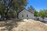 3935 Rocklin Road - Photo 35