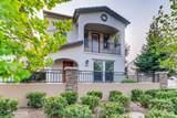 2537 Villa Terrace Lane - Photo 1