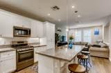 2537 Villa Terrace Lane - Photo 12
