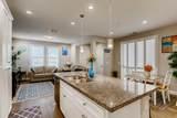 2537 Villa Terrace Lane - Photo 13