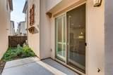 2537 Villa Terrace Lane - Photo 17