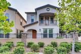 2537 Villa Terrace Lane - Photo 2