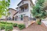 2537 Villa Terrace Lane - Photo 3