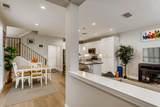 2537 Villa Terrace Lane - Photo 7