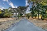 17286 Carrolton Road - Photo 10