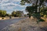 17286 Carrolton Road - Photo 6