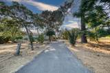 17286 Carrolton Road - Photo 7
