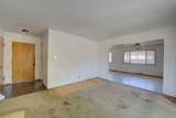 7112 5th Parkway - Photo 10