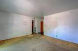 7112 5th Parkway - Photo 11