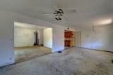 7112 5th Parkway - Photo 13