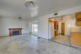 7112 5th Parkway - Photo 14