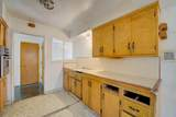 7112 5th Parkway - Photo 17