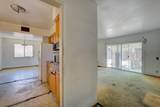 7112 5th Parkway - Photo 19