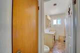 7112 5th Parkway - Photo 20