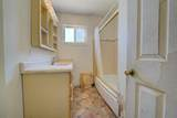 7112 5th Parkway - Photo 22