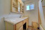 7112 5th Parkway - Photo 24