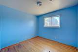 7112 5th Parkway - Photo 25