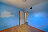 7112 5th Parkway - Photo 26