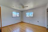 7112 5th Parkway - Photo 29