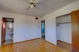 7112 5th Parkway - Photo 30