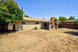 7112 5th Parkway - Photo 35